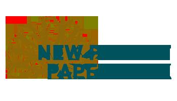 Download New Patient Paperwork